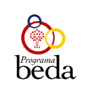 Programa Beda (Bilingual English Development & Assessment)